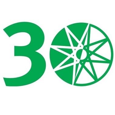 30-years-itdp-logo-800x442