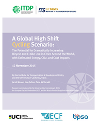 A-Global-High-Shift-Cycling-Scenario_-Nov-2015-Cover