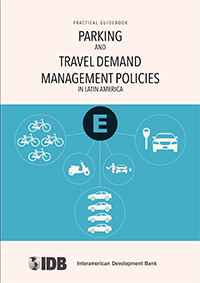 Parking and Travel Demand Management Policies in Latin America