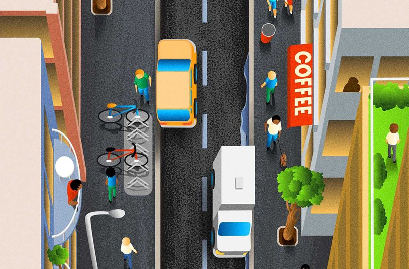7 smart city innovations you need to know about