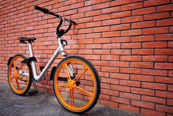 mobile-china-bike-sharing-app-photo-3